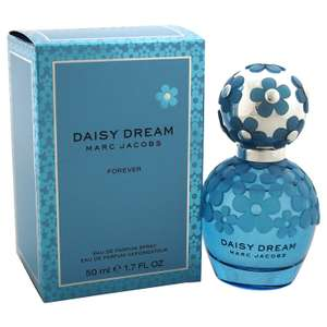 Marc Jacobs Daisy Dream Forever Women EDP, 50 ml £45.98 at Amazon