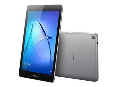 "Huawei MediaPad T3 8"" WiFi Space Grey £79.99 at BT Shop"