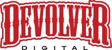 Devolver Digital Sale (Katana Zero, Ape Out etc) @ Nintendo eShop (Nintendo Switch)