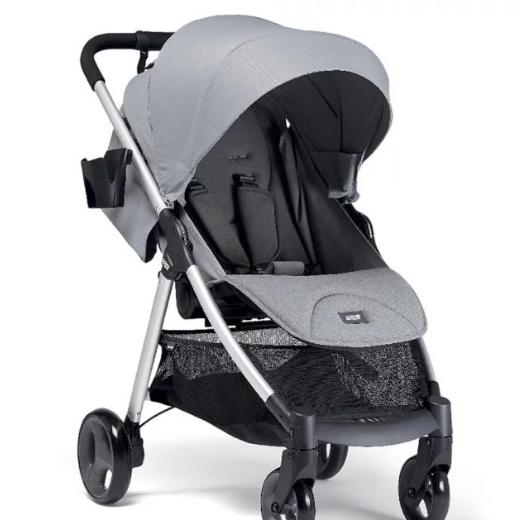 Mamas and Papas Armadillo Buggy £160.55 - Winstanleys Pramworld