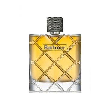 Barbour 100ml EDT mens aftershave for £20.49 delivered with code BARB1750 @ Fragrance Shop