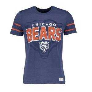 Official NFL T-shirts £4 at Argos