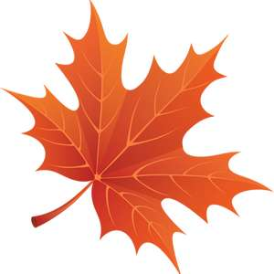 Autumn Maple Leaves 3D wallpaper free @ Google Play