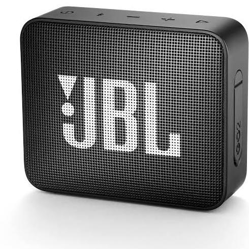 JBL Go 2 Portable speaker £7.50 Asda instore
