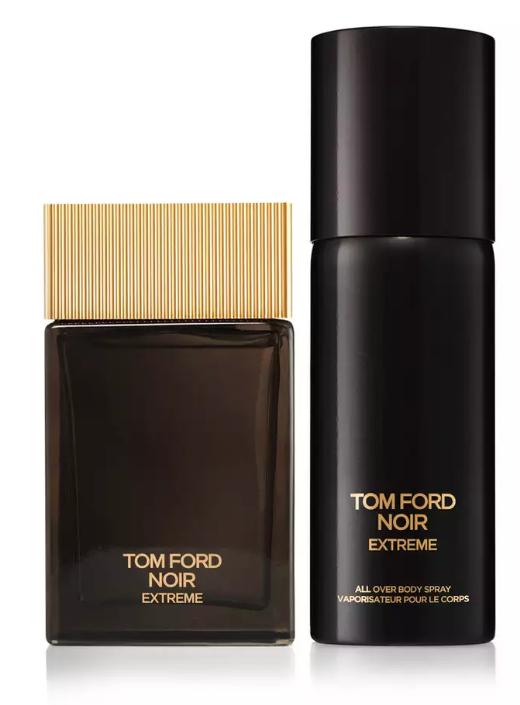 TOM FORD - 'Noir Extreme' Eau de Parfum Gift Set - Debenhams - £88.40