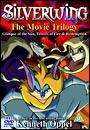 Silverwing:The Movies: 3 DVD Boxset £4.89 + Free Delivery @ Sendit