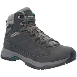 Discount on Berghaus boots - Berghaus Expeditor Ridge 2.0 Hiking Boots £55.00 @ Wiggle
