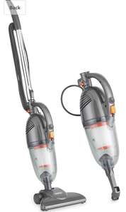 VonHaus Stick Vacuum Cleaner 800W Corded – 2 in 1 Upright & Handheld Vac £27.99 Dispatched from and sold by DOMU UK Amazon