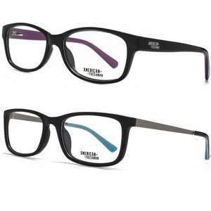 American Freshman Prescription Glasses now £18 Delivered with code @ Specky Four Eyes