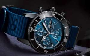 10% off Watches with Voucher Code @ CW Sellors Jura watches