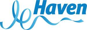 Haven Holidays breaks triple discount working from £51.93