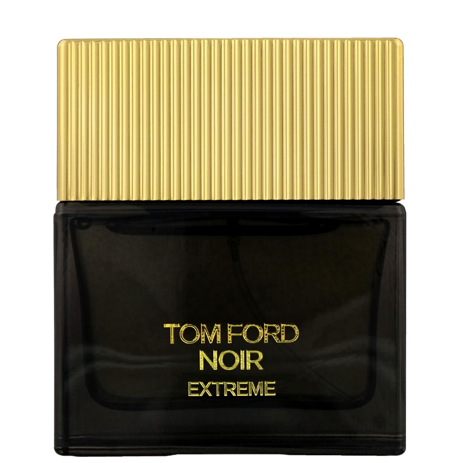 Tom Ford Noir Extreme Eau de Parfum Spray 50ml £56.88 / 100ml £80.85 (With Code) @ Allbeauty