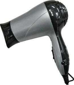 Simple Value Compact CHD212S 1200W Standard Hair Dryer Silver £3.99 delivered @ Argos/ebay