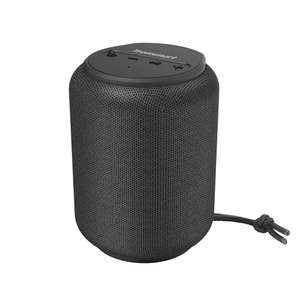 Tronsmart Element T6 Mini 15W Bluetooth 5.0 Speaker for £15.92 delivered @ Geekbuying
