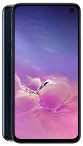 Samsung S10e on EE - Unlimited Minutes and Texts, 20GB for £31 per month and 0 upfront (24 month £744) @ fonehouse