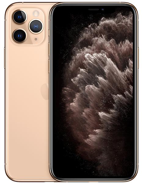 iPhone 11 Pro Unlimited Everything on EE £69pm + £9 upfront - £1665 @ Carphone Warehouse