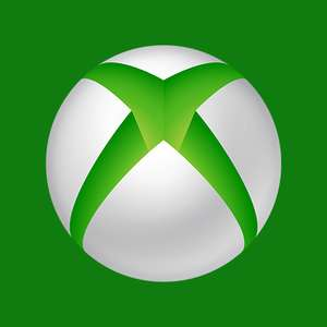 XBOX Game Pass Ultimate (Gold +) £1 for 1 month @ Xbox Store