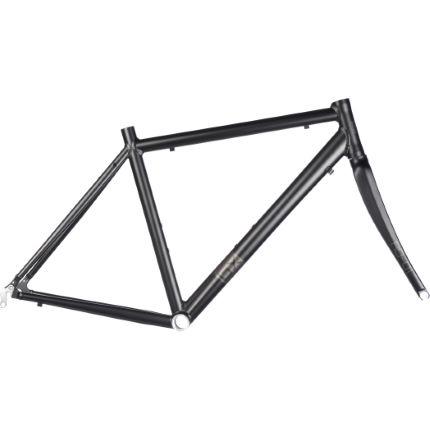 Brand-X RD-01 Road Bike Frameset £99.99 at Wiggle
