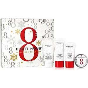 Elizabeth Arden 8 hour Exclusive Collection £23.50 at Boots