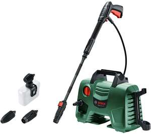 Bosch EasyAquatak 110 High Pressure Washer at Amazon for £49.99