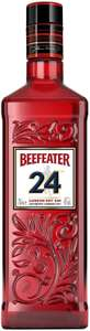 Beefeater 24 Gin (45% ABV) 70 cl £16 @ Amazon (£20.49 NP)