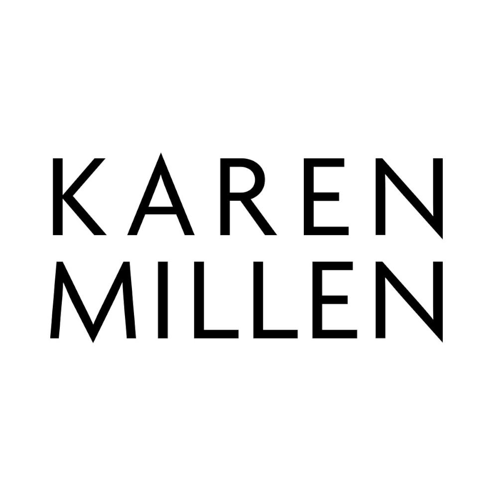 40% off Basket using code @ Karen Millen