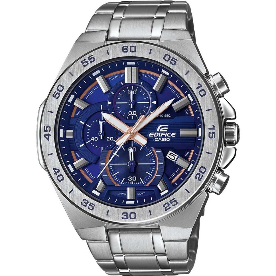 Casio Mens Edifice Watch EFR-564D-2AVUEF £65 at Watches2u