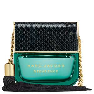 22% off Selected Fragrance with voucher code @ Look Fantastic
