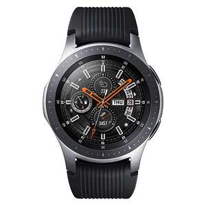 Samsung Galaxy Watch 46mm £179 with Blue Light Card at Samsung Store
