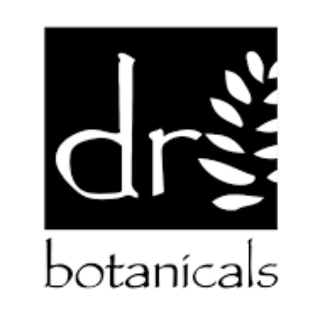 Buy one get one free ORGANIC & BOTANIC products @ Dr botanicals