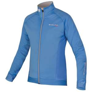 Endura FS260 Pro Jetstream Long Sleeve Jersey £25.38 delivered with code @ Tredz