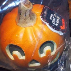 Halloween Items Reduced In Sainsbury's (George Street, Glasgow), From 30p, See OP