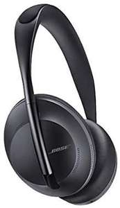 Bose Noise Cancelling Headphones 700 £298.08 @ Amazon France