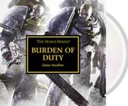 Warhammer 40k - VOICES OF HERESY 2019 (Horus Heresy audio books and audio dramas) . Games Workshop 78p - Humble Bundle