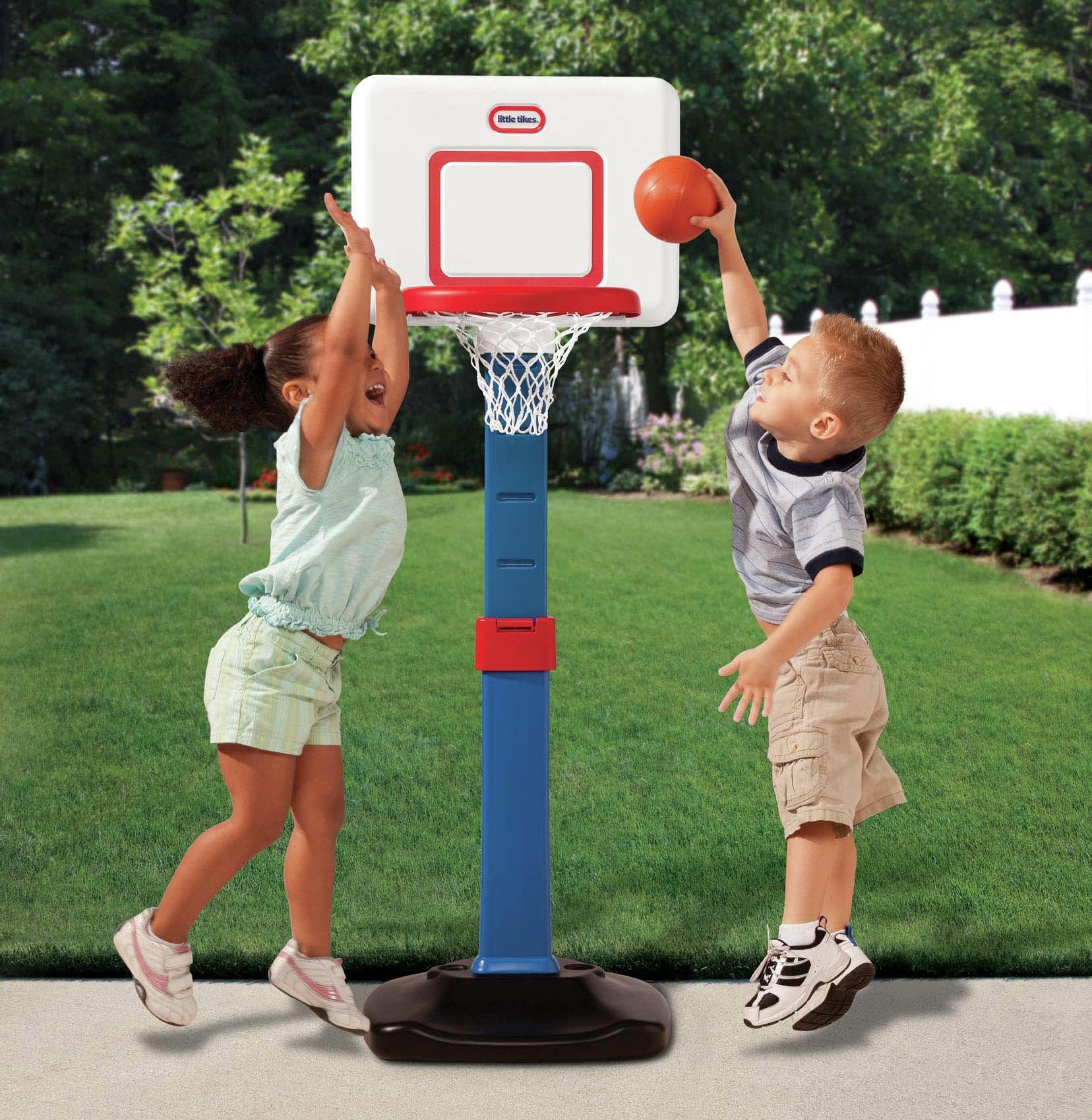 Little Tikes Easy Score Basketball Set £29.99 Argos