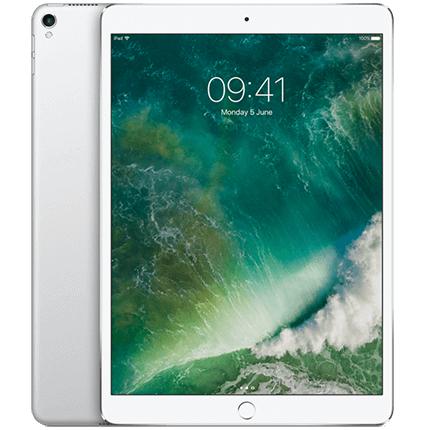 iPad Pro 10.5 inch 512gb. Cellular model £569.62 O2 Shop