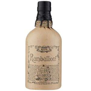 Ableforth's Rumbullion 70cl for £25 instore and online @ Asda