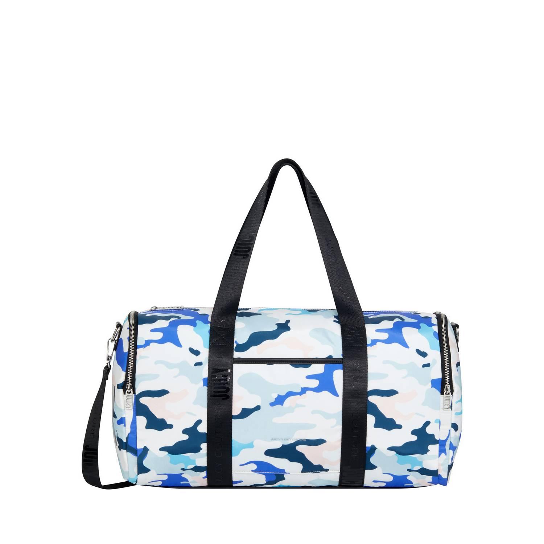 Juicy Couture Barrel Bag £34.50 @ Debenhams