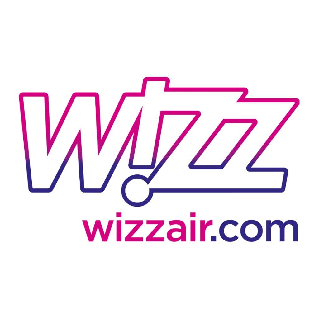20% off select bookings @ WizzAir