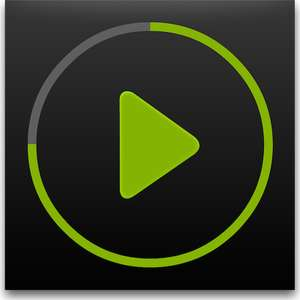 Video Player All Format - OPlayer Free @ Google Play
