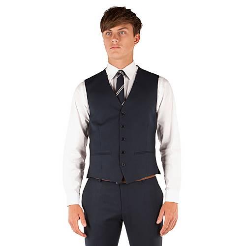 Red Herring Slim Fit 5 button Waistcoats - from £10 @ Debenhams - Free P&P