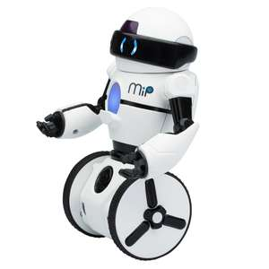WowWee MiP Robot - £39.99 @ Smyths Toys