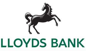 6 Cinema Tickets for free or £36 over 12 months (Cineworld or Vue) when you switch to Club Lloyds account