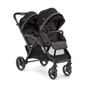 Joie Evalite duo stroller - £170 delivered @ Boots
