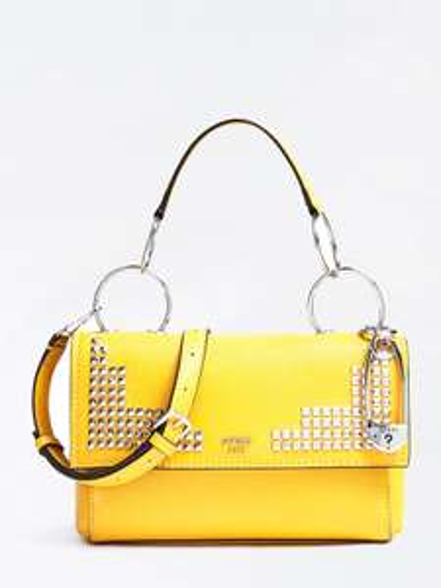 35% - 36% off Many Items @ Guess - E.G Gabi Crossbody Bag £61.50 / Onset Lace Bra £18.50