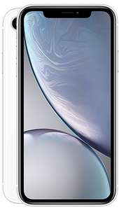 iPhone XR - EE, 10GB data, unlimited mins/texts @ £28/month + £149 upfront (24 months) - Total Cost@ £821 @ Fonehouse via uSwitch