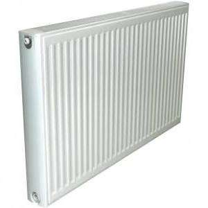 Stelrad Softline Compact K2 Radiator - 600 x 1400 mm £16.82 City plumbingfree click and collect