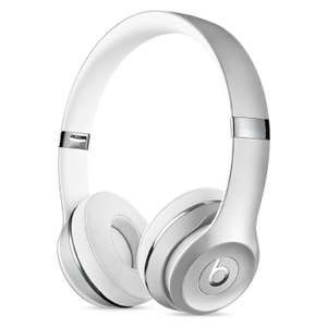 Beats by Dr. Dre Solo3 Wireless Bluetooth On-ear headphones £139.99 @ I Want One of Those
