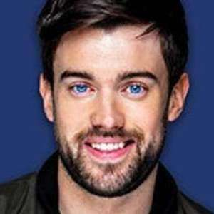 Scotland - 2 for 1tickets for Jack Whitehall's show in the SSE Hydro Glasgow £19 Ticketmaster UK