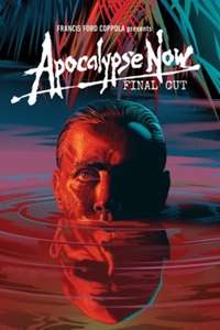 Apocalypse Now: Final Cut (4K) £3.84 @ iTunes US Store (Also list of HD & 4K £3.84 movies this week)